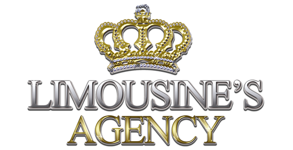 Limousine's Agency